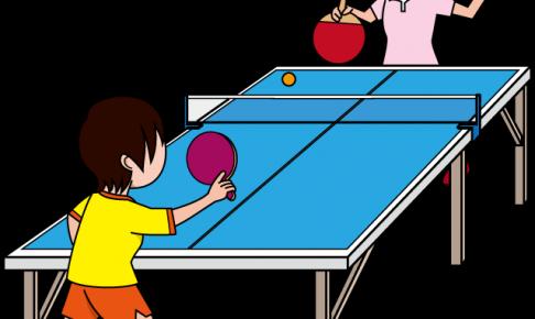 ping-pong_a26-486x290